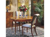 5131357 стол обеденный Francesco Molon: Сentury Collection