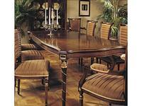 5131436 стол обеденный на 10 человек Francesco Molon: Сentury Collection