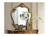 5206087 зеркало настенное Tarocco Vaccari: Passioni