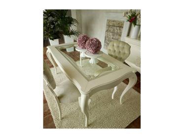 Мебель для гостиной фабрики Volpi на заказ