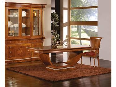 Мебель для гостиной Antonio Loureiro Mendes ALM на заказ