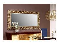 5231769 зеркало навесное Antonio Loureiro Mendes: Aqua