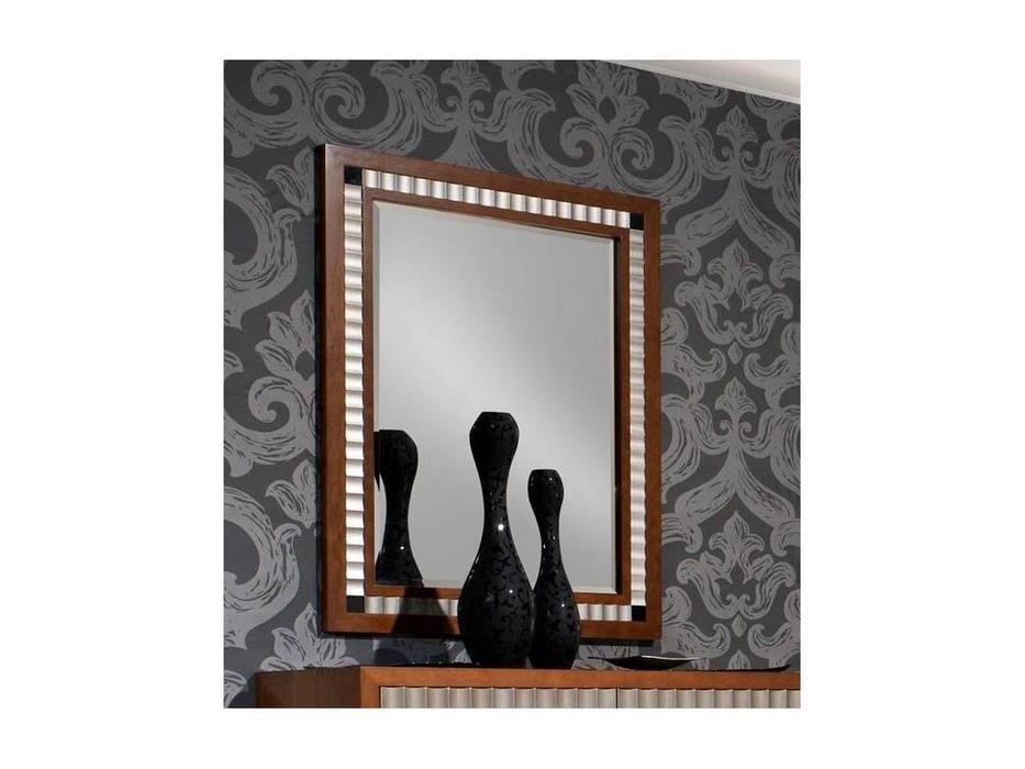 Santo Tomas: Сero10: зеркало  (вишня) ] (вишня)