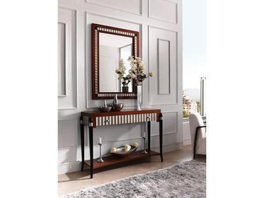 Мебель для гостиной Muebles Santo Tomas Санто Томас на заказ