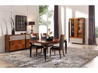 Muebles Santo Tomas