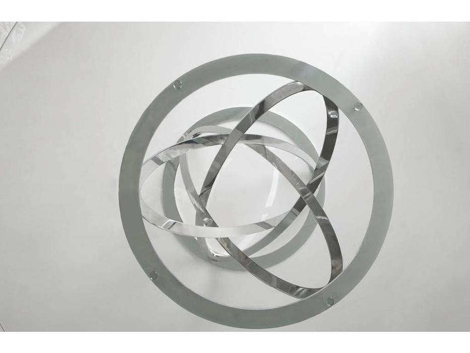 Amboan: Event Collection: стол журнальный  (металл)