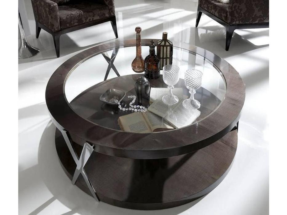 Amboan: Event Collection: стол журнальный