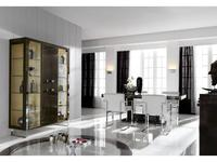 Amboan: Event Collection: интерьер гостиной (белый)