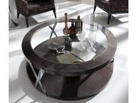 5132592 стол журнальный Amboan: Event Collection