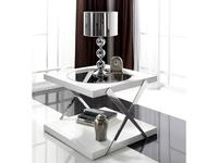 Amboan: Event Collection: стол журнальный  (белый)