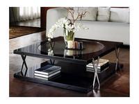 Amboan: Event Collection: стол журнальный  (черный)