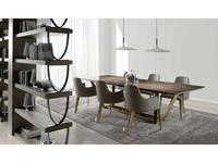 Amboan: Selection: стол обеденный  Lacguer Finish