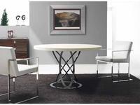 5231452 стол обеденный Amboan: Selection
