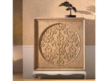 Мебель для гостиной фабрики AM Classic на заказ