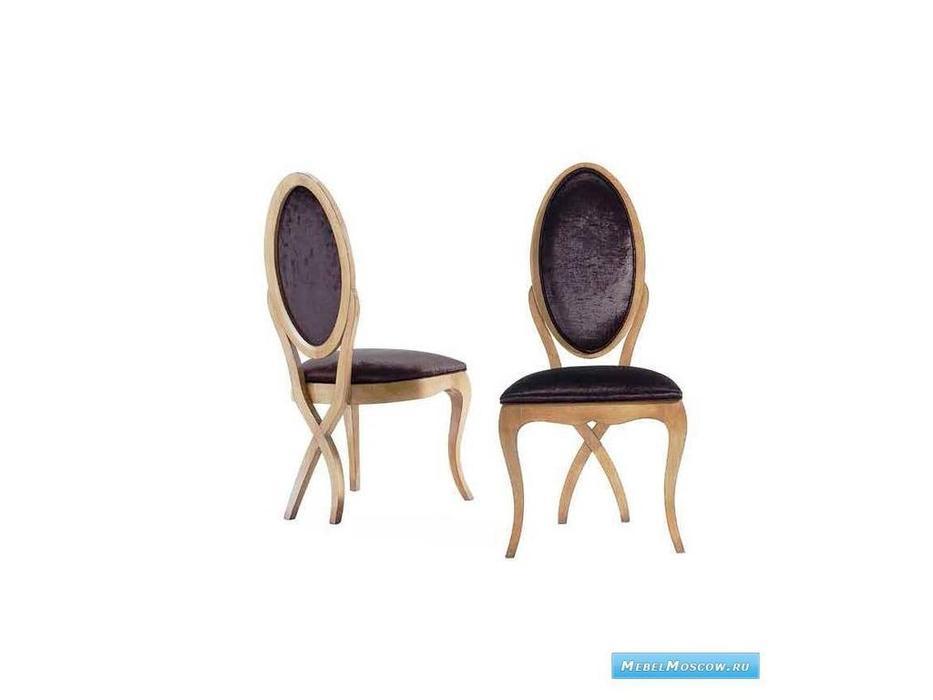 AM Classic: Versus: стул