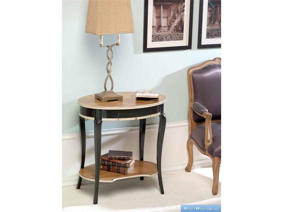 AM Classic: Adonis: стол журнальный