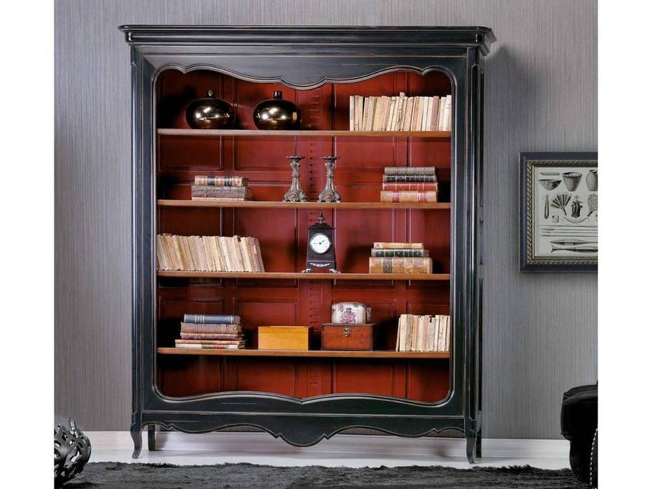 AM Classic: Luis XV: витрина