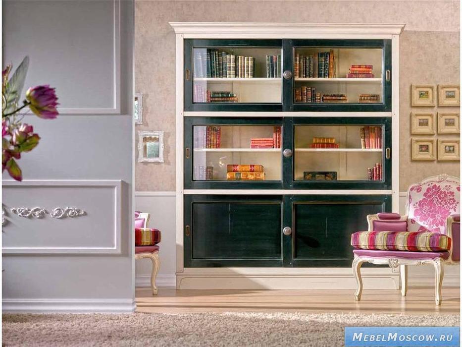 AM Classic: Romeo: библиотека