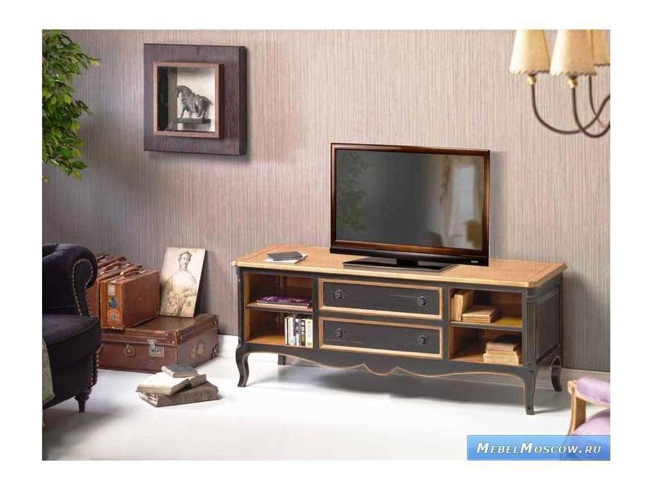 AM Classic: Savoy: тумба ТВ