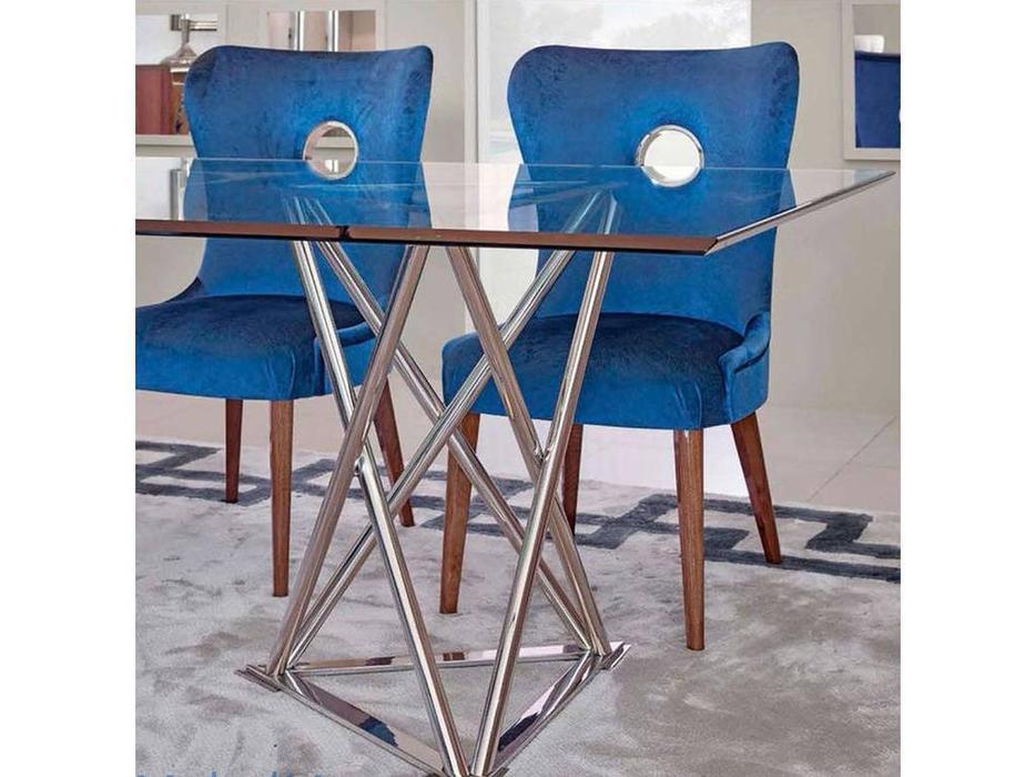 AM Classic: Premium: стул