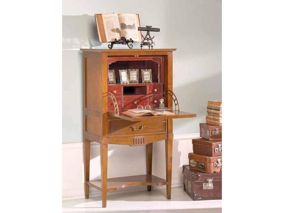 AM Classic: Sardenha: бюро  (черешня)