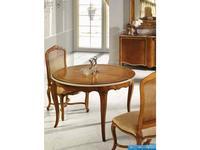 5132618 стол обеденный AM Classic: Luis XV