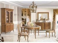 AM Classic: Luis XV: гостиная комната