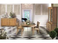 5132707 гостиная неоклассика AM Classic: Directoire