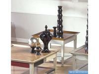 AM Classic: Perla: стол журнальный
