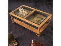 AM Classic: Directoire: стол журнальный