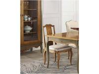 AM Classic: Baroque: стул  (Amber groseado, T105)