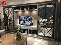 Мебель для гостиной AM Classic  на заказ