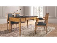 5234955 стол письменный AM Classic: Luis XV