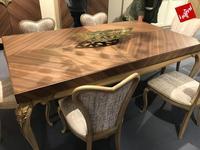 5237963 стол обеденный AM Classic: Lotus
