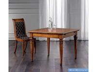 5132807 стол обеденный Rudiana Interiors: Accademia
