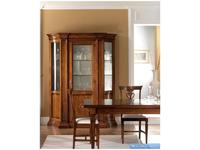 5132808 витрина 1 дверная Rudiana Interiors: Accademia