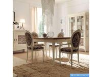 5199377 стол обеденный V. Villanova: Капри