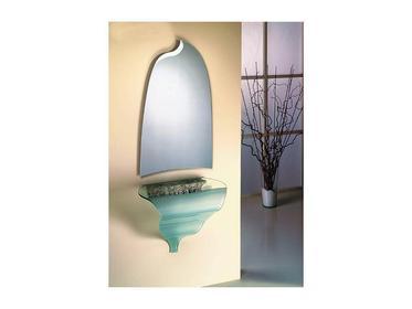 Мебель для прихожей Proforma Diseno на заказ