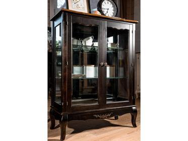 Мебель для гостиной фабрики Mobilier de Maison