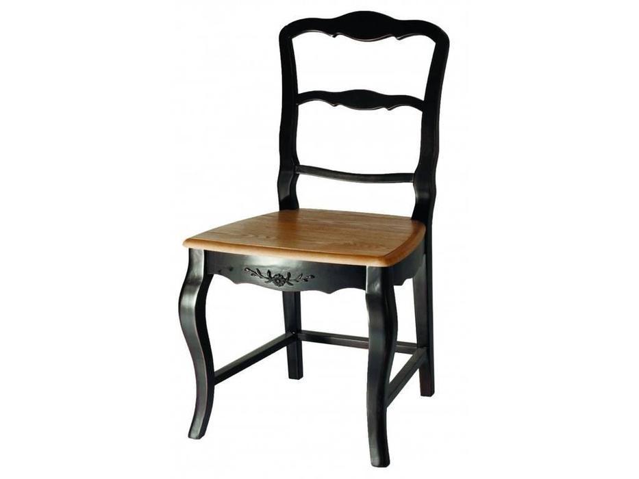 5203915 mobilier de maison belveder. Black Bedroom Furniture Sets. Home Design Ideas