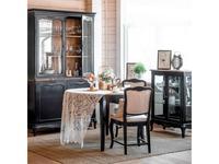 Мебель для гостиной Mobilier de Maison