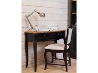 5197758 стол письменный Mobilier de Maison: Ancien Belveder