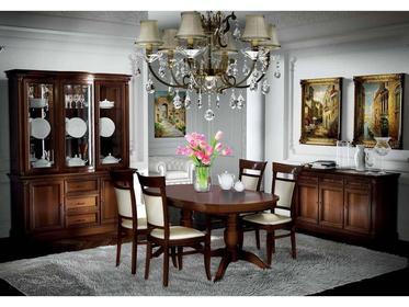 Мебель для гостиной фабрики Свобода