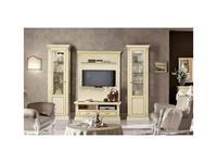 5211682 мебель для домашнего кинотеатра Liberty: Венеция