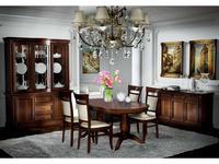 Мебель для гостиной Свобода