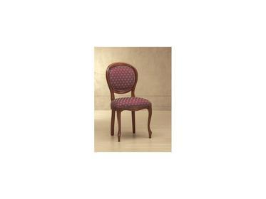Столы и стулья фабрики Morello Gianpaolo Морелло Джанпаоло