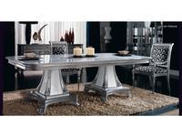Solomando: стол обеденный  (plata)