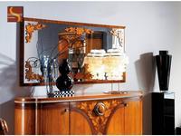 5226538 зеркало настенное Solomando: Deluxe