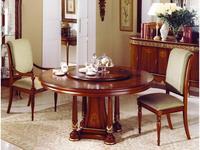 5226543 стол обеденный Solomando: Classica