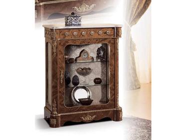 Мебель для гостиной фабрики Creaciones Fejomi на заказ